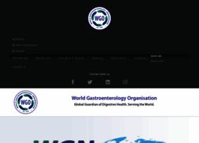 omge.org