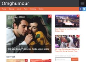 omghumour.com
