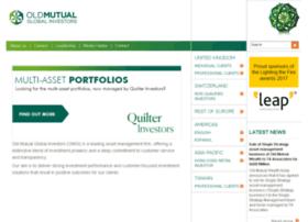 omglobalinvestors.com