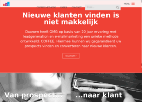 omgnetdirect.nl