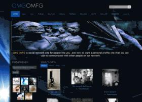 omgomfg.com