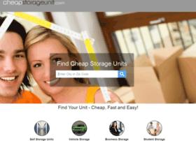omgstorage.com