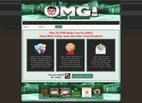 omgte.com