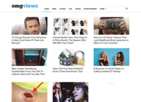 omgviews.com