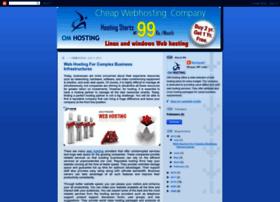 omhosting.blogspot.com