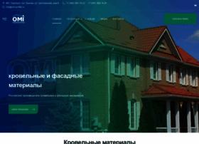 omi-profile.ru