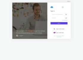 omiab.agilecrm.com