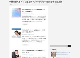 omiai-facebook-deai.com