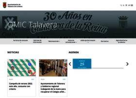 omic.talavera.org
