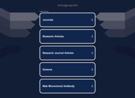 omicsgroup.info