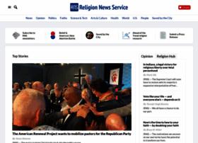 omidsafi.religionnews.com