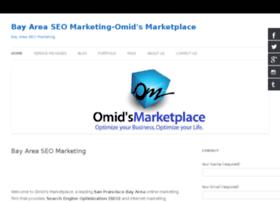 omidsmarketplace.com