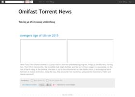 omifast-mainmovies.blogspot.com
