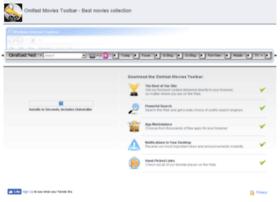 omifastmovies.toolbar.fm