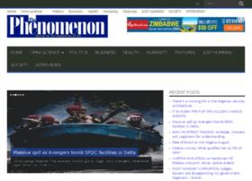 ominisciencelive.com