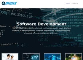 ominix.com