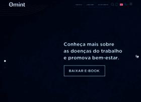 omint.com.br
