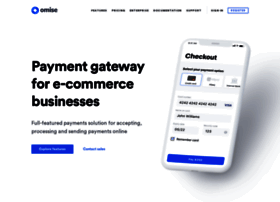 omise.co