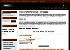 omiss.net