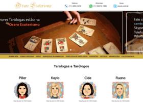 omisticario.com.br