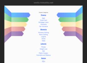 Omits-himatika.net