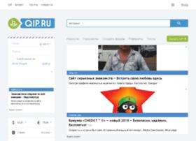 omizodoj.front.ru