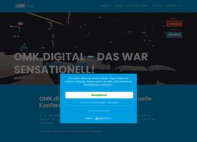 omk2015.de