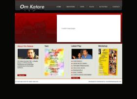 omkatare.com