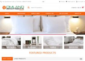 omlandcreations.com