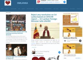 omlanka.net