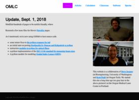 omlc.org