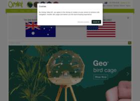 omlet.com.au