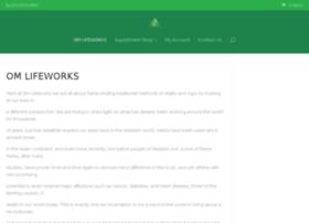 omlifeworks.com