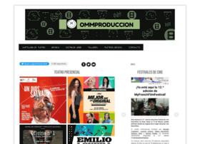 ommproduccion.jimdo.com
