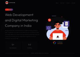 ommune.com