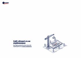 omnarayana.ru