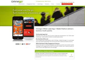 omnego.com
