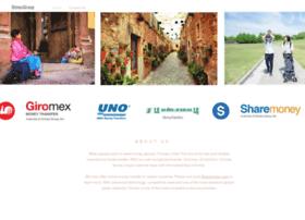 omnexgroup.com