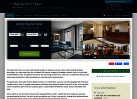 omni-berkshire-place.hotel-rv.com