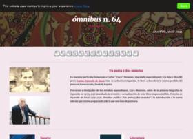 omni-bus.com