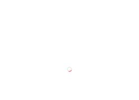 omni-cnc.com