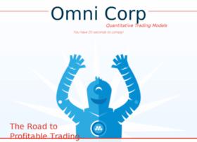 omni-corp.org