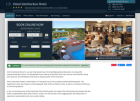 omni-interlocken-resort.h-rez.com