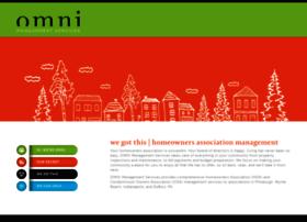 omni-property.com