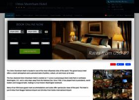 omni-shoreham-dc.hotel-rez.com