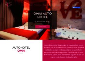 omni.com.gt