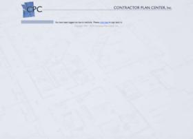 omni.contractorplancenter.com