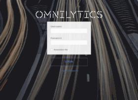 omni.pmc.com