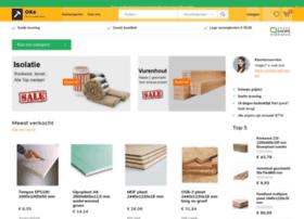 omnia-bouwmarkt.nl