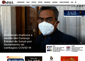 omnia.com.mx Visit site